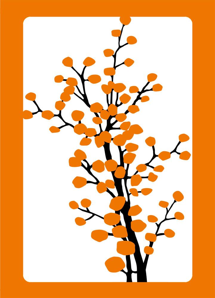 Orange Blossoms | 188