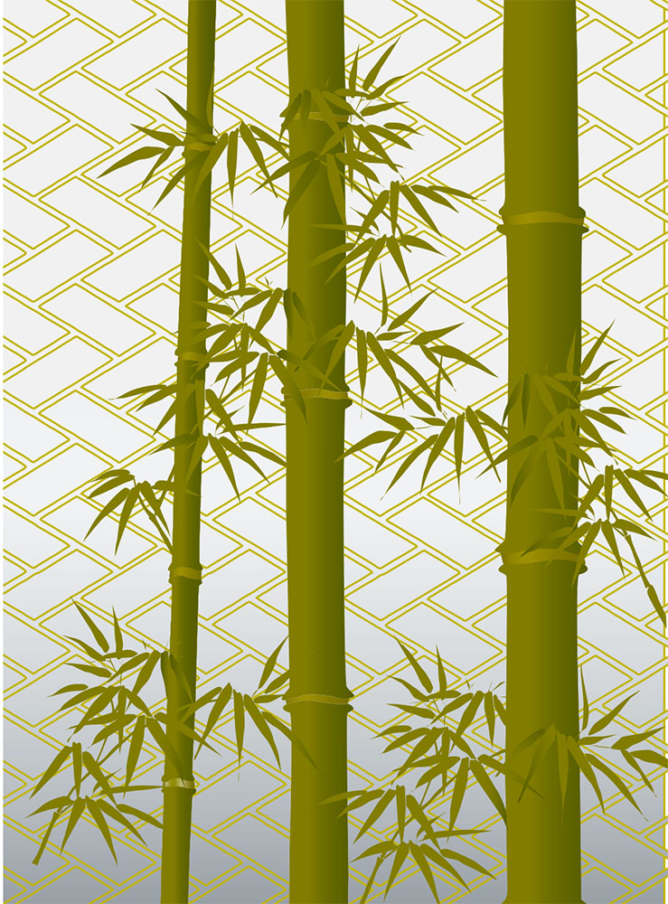 Bamboo | 198