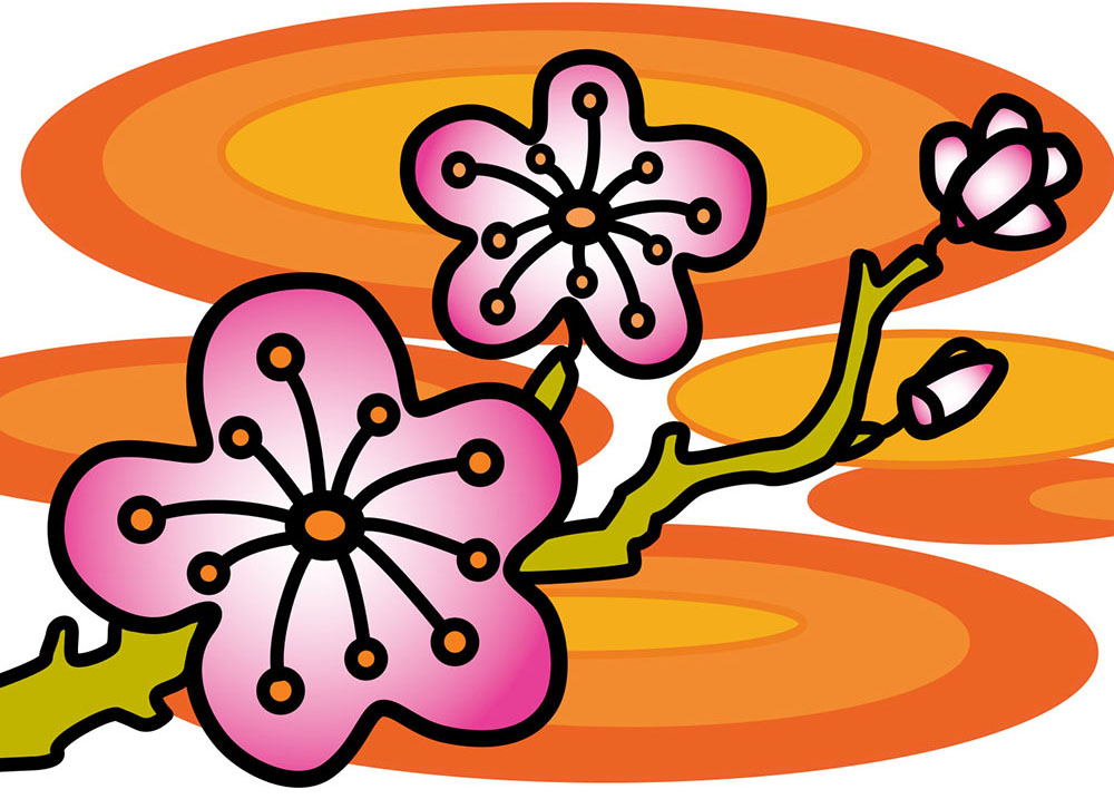 Cherry Blossom | 162