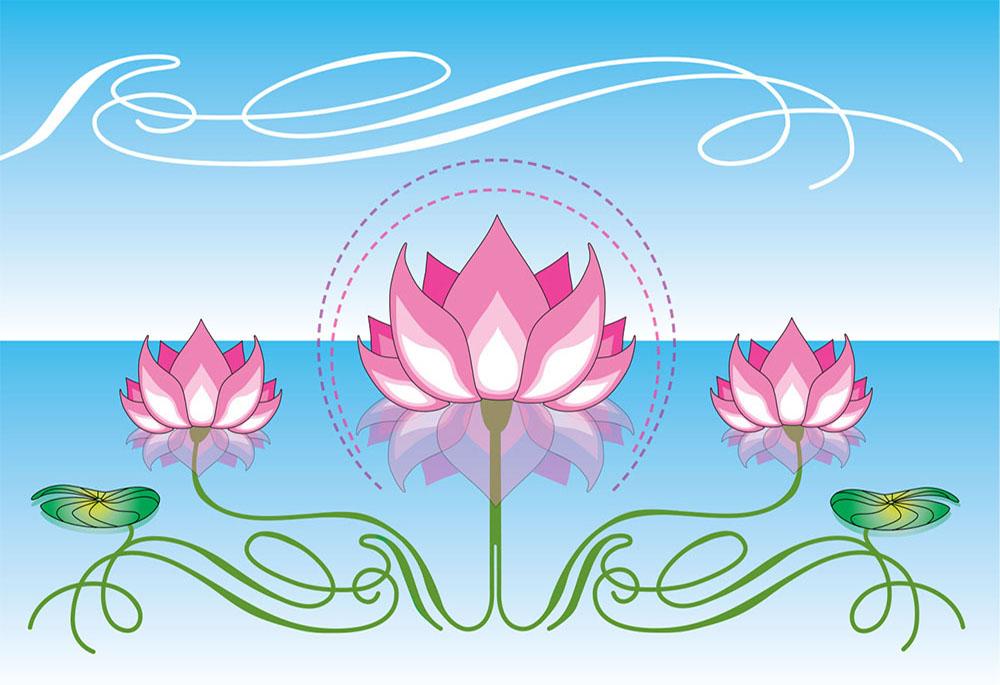 Lotus | 201