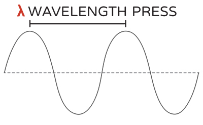 Wavelength Press