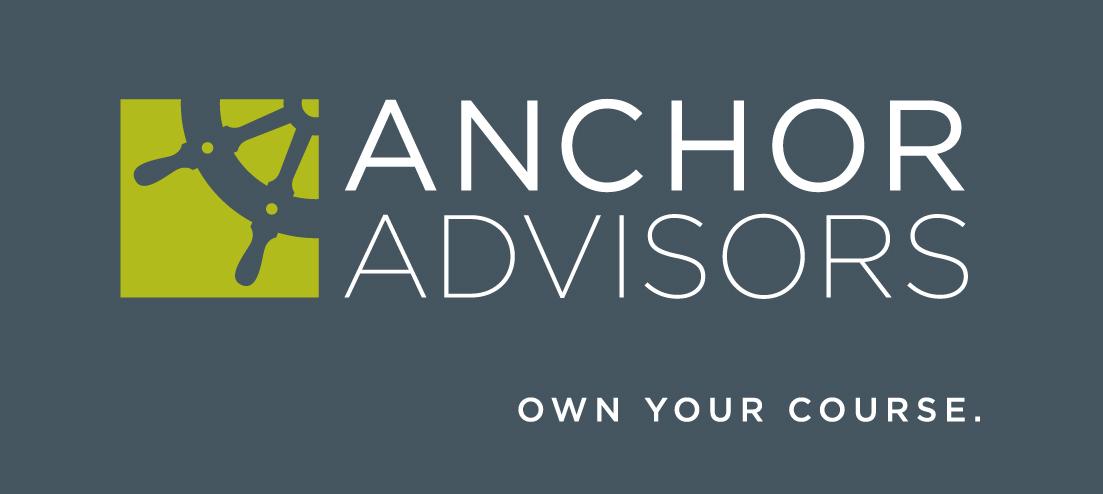 Anchor Advisors Logo RGB-rev.jpg
