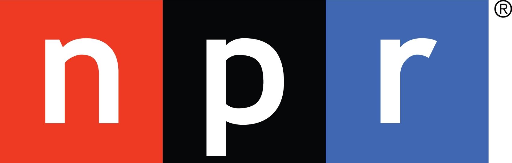 article_npr_logo_1-300x99.jpg