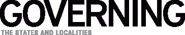 governing-logo-300x66.jpg