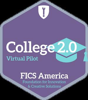 C2.0 badge test purple virtual pilot small.png
