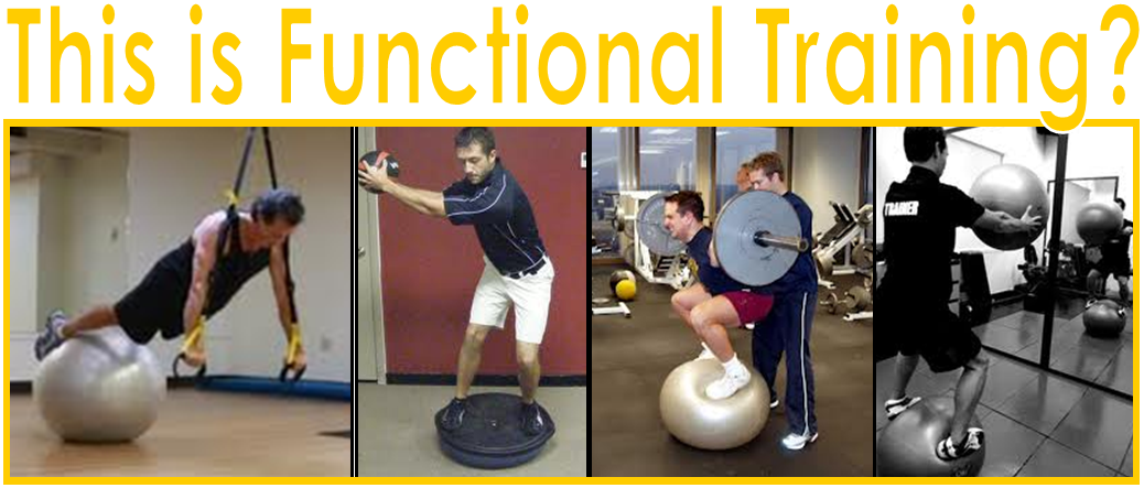 http://doingspeed.com/exercise/its-functional-training-usually-what-a-trainer-says-to-you-so-you-will-perform-circus-tricks/