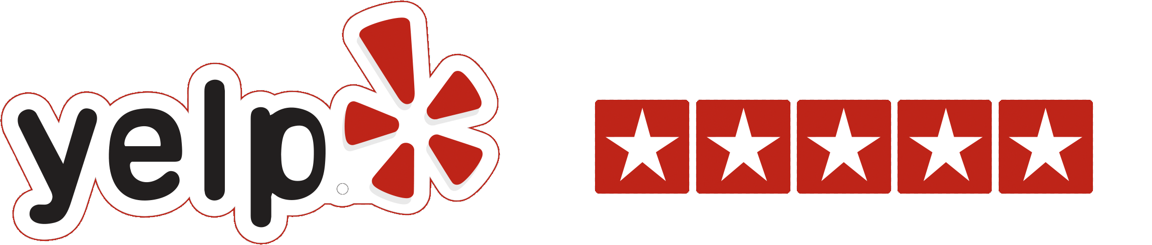 Yelp Logo Transparent.png