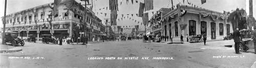 monrovia-old.jpg