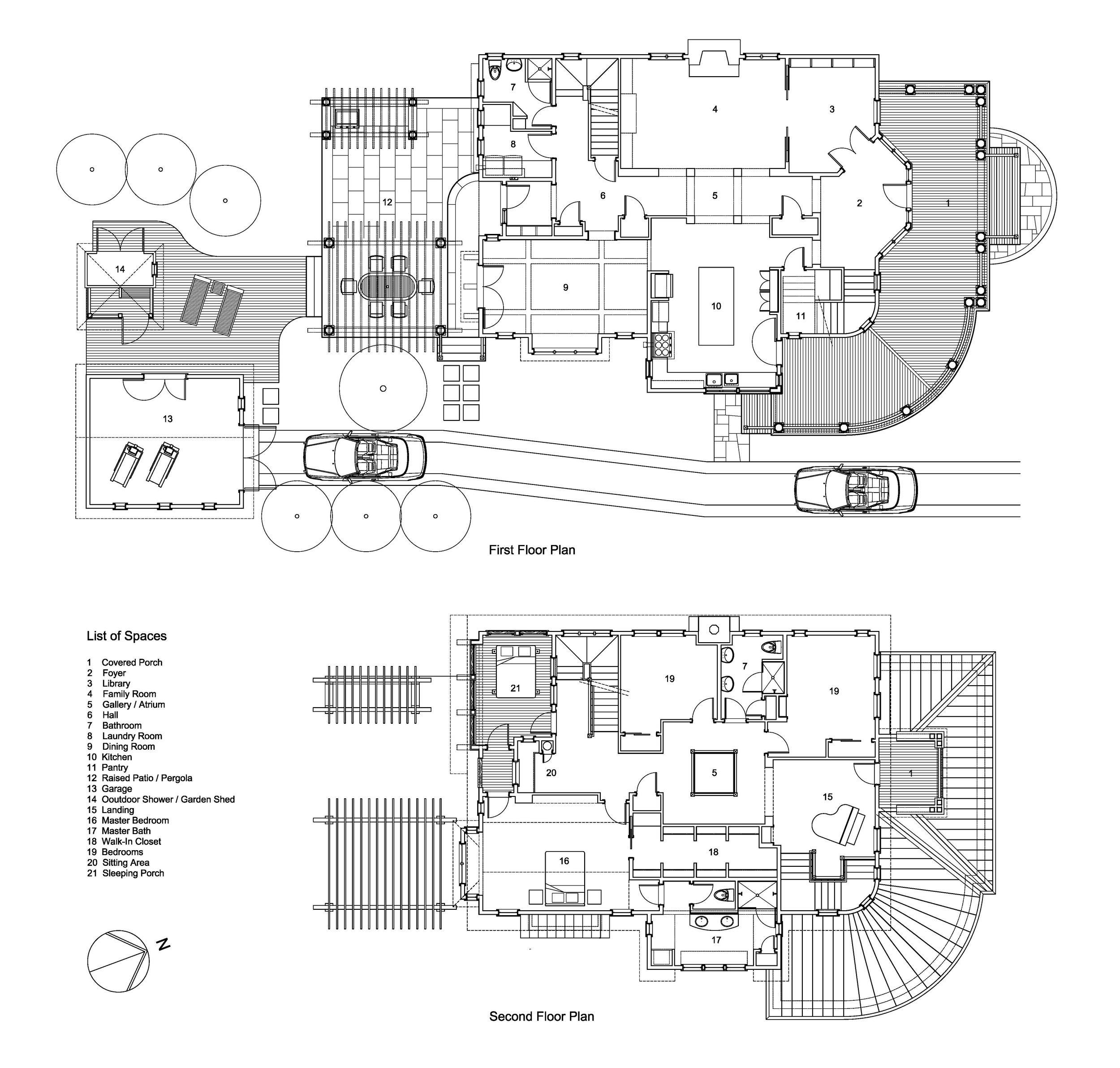 carmody_floor_plans_01_05_2011.jpg