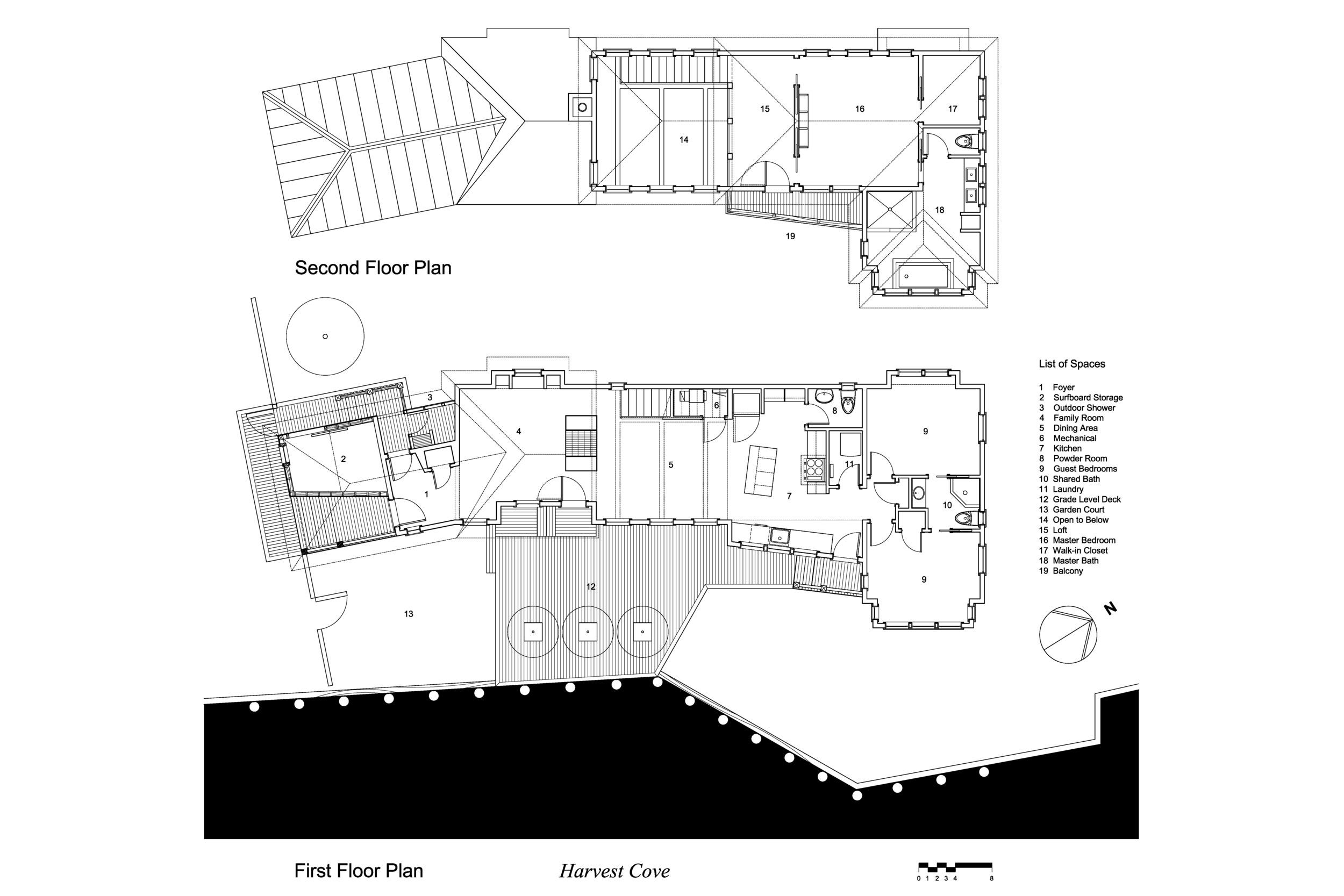 new_moon_cottage_floor_plans.jpg