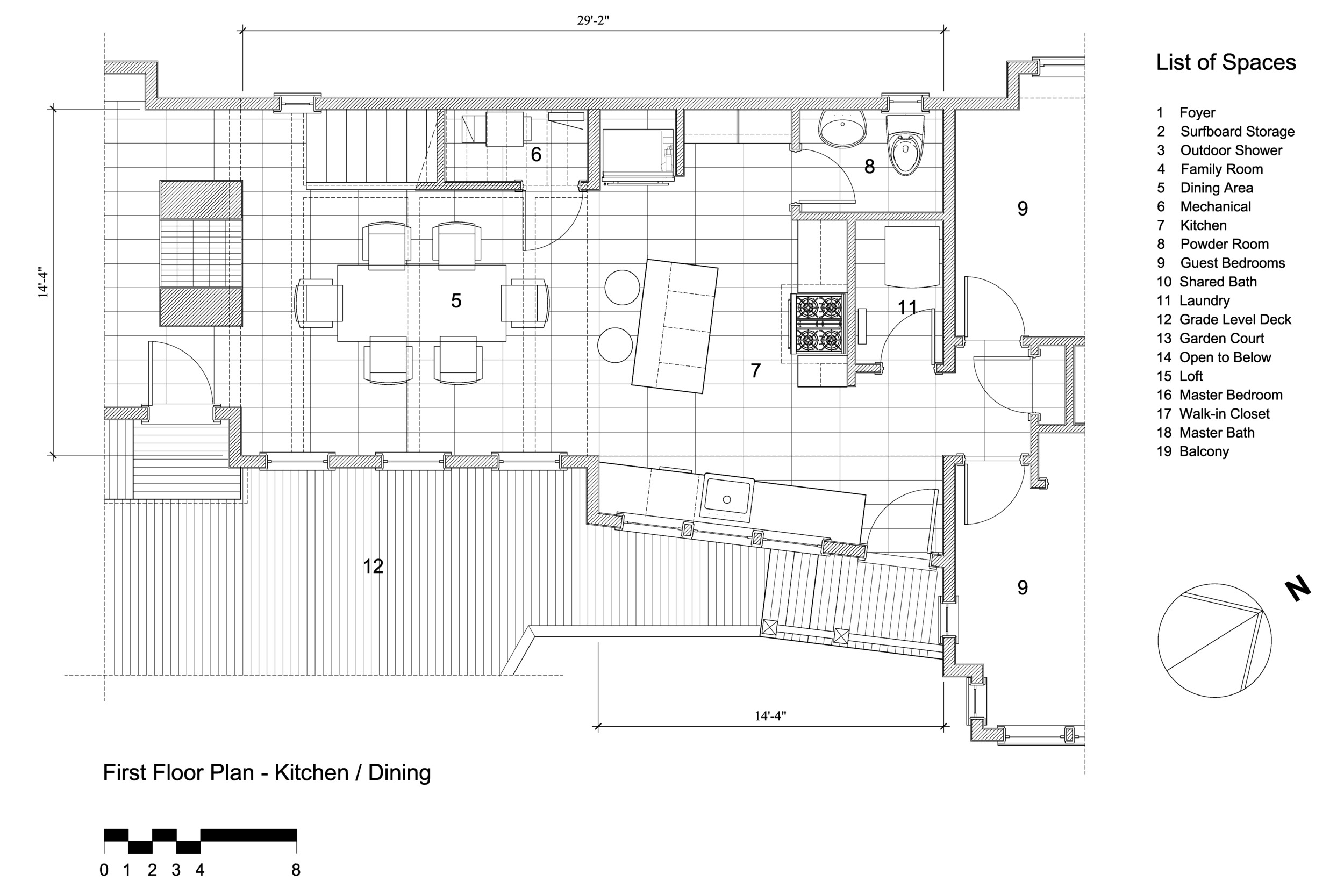 new_moon_cottage_kitchen_plan.jpg