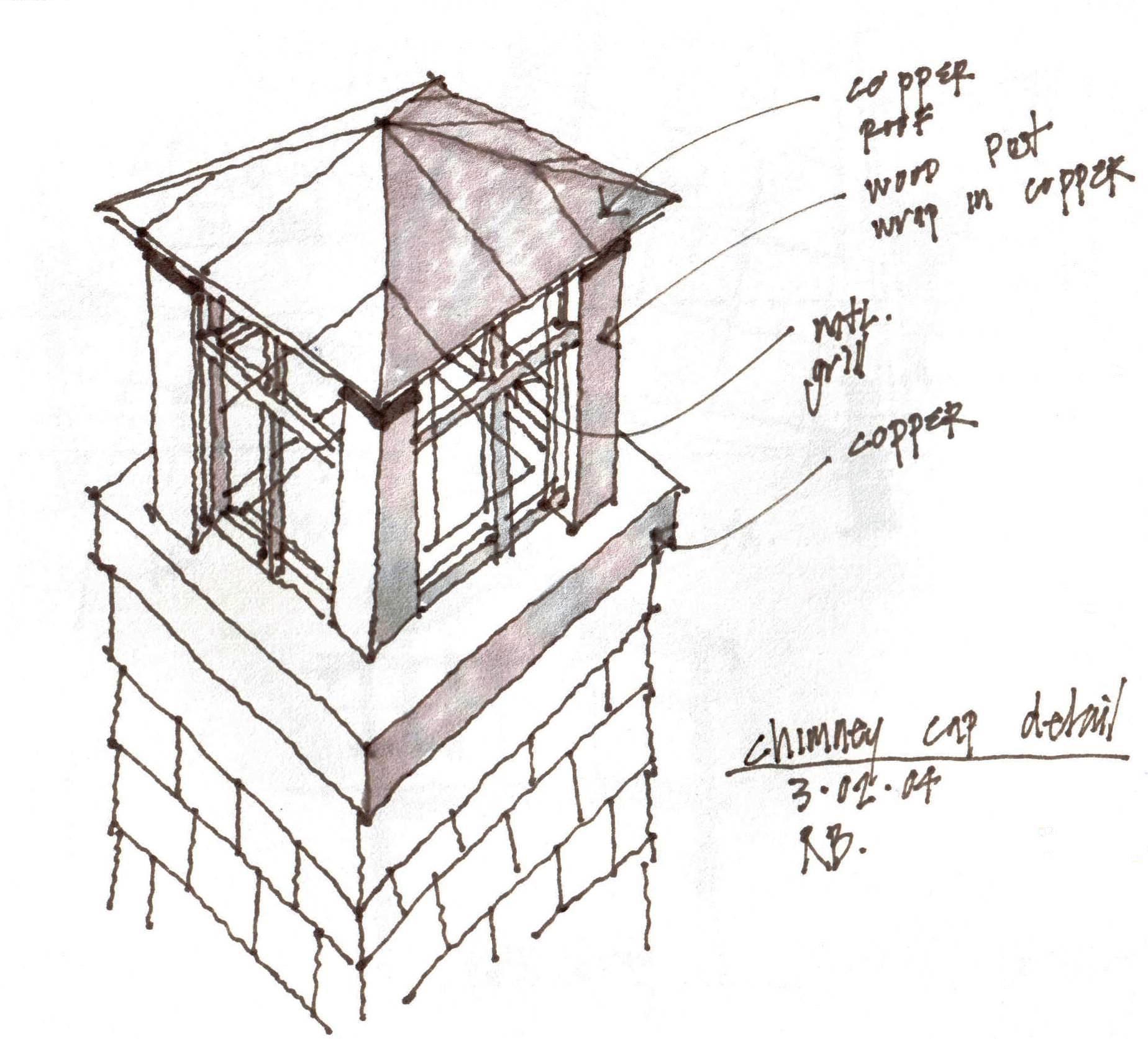 chimney01.jpg