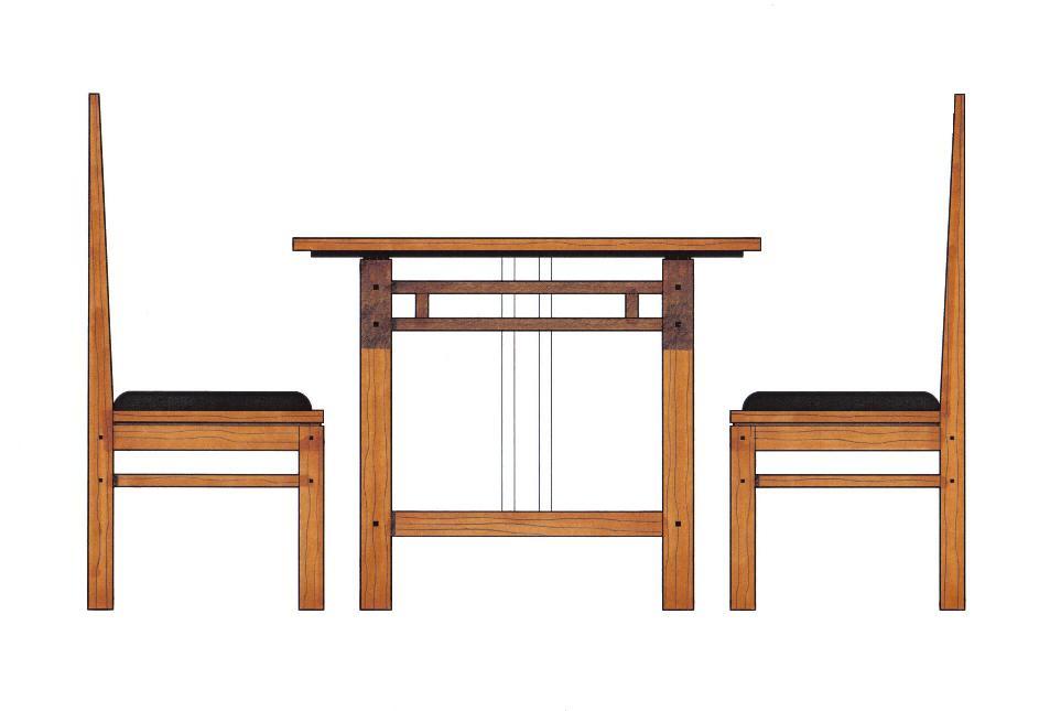 keta_dining_table_side.jpg