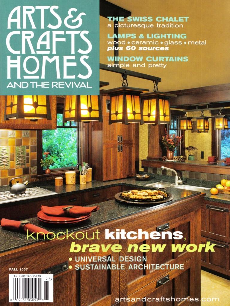 A&C_homes_cover_Fall_2007.jpg