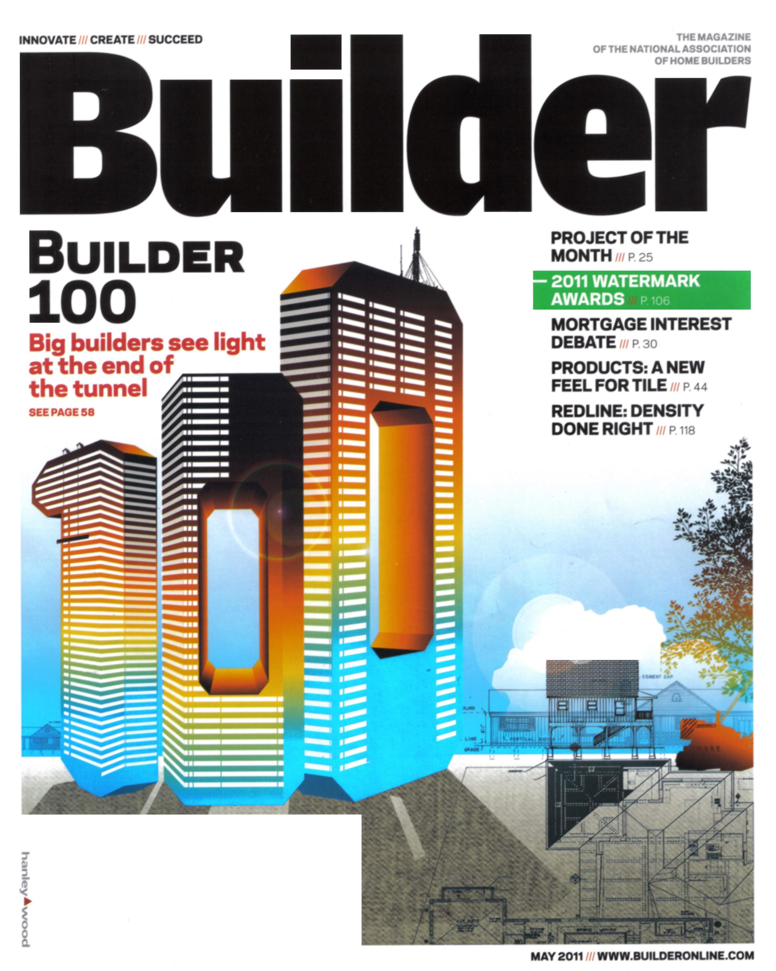 Builder_cover_May_2011_high_res.jpg