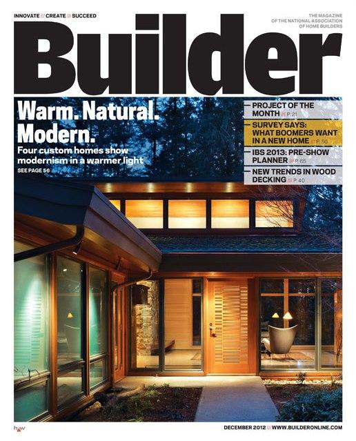 Builder_dec_2012_cover.jpg