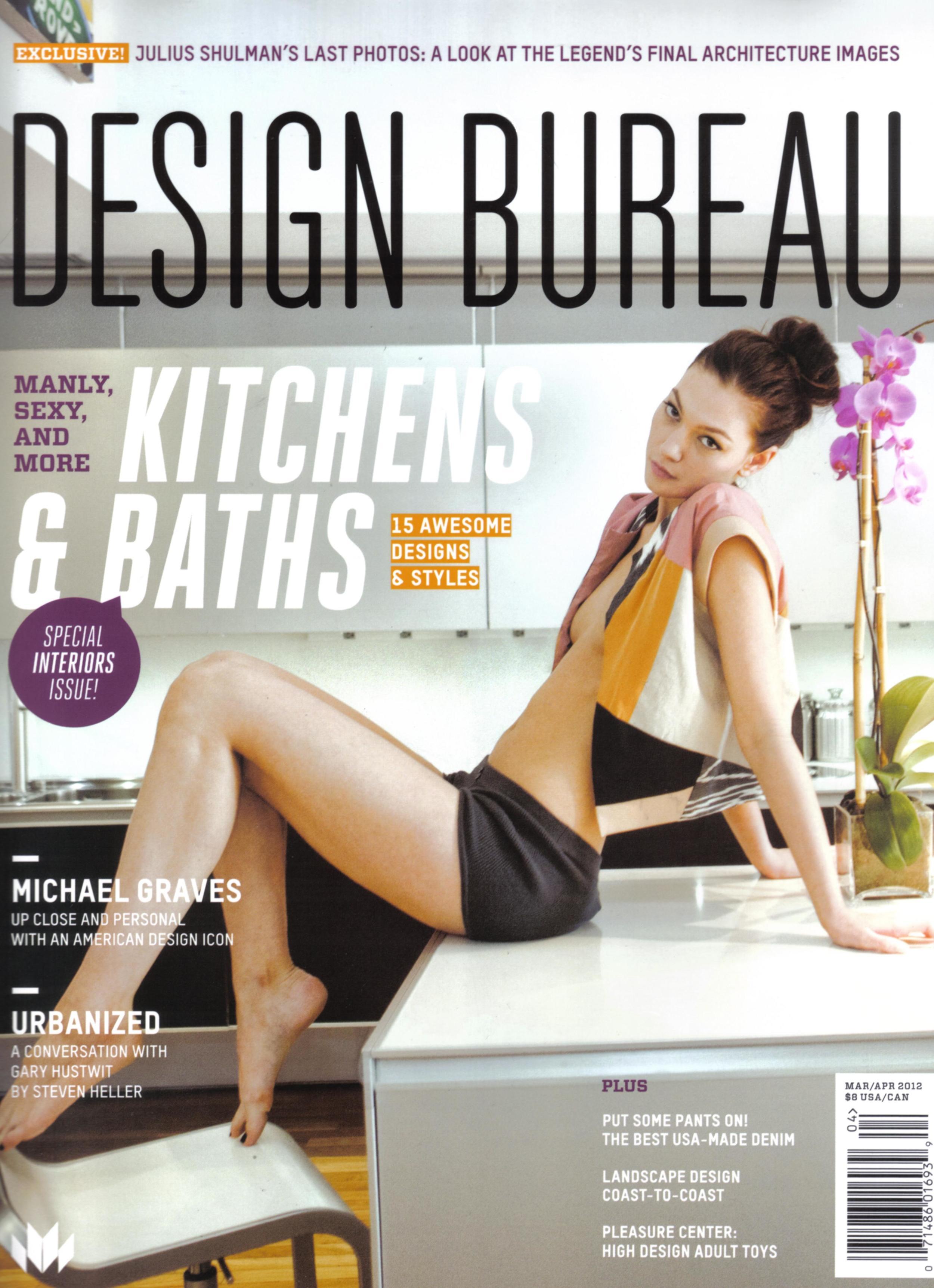 Design_Bureau_cover_mar_2012_large.jpg