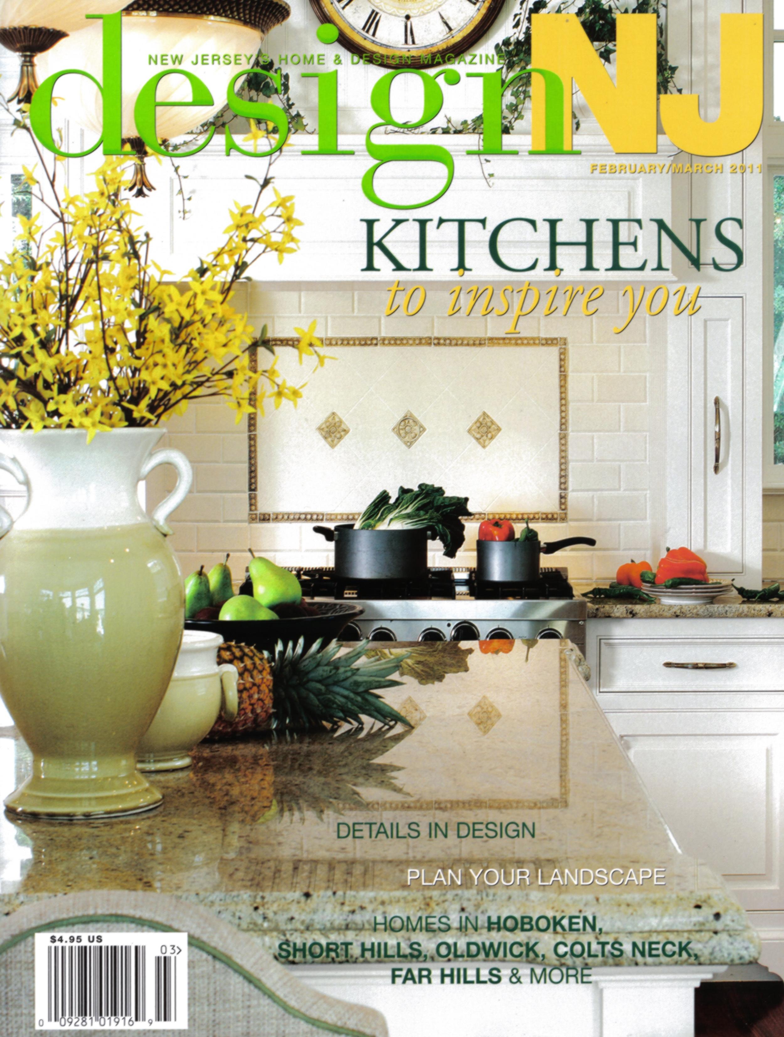 Design_NJ_cover_feb_mar_2011_hi_res.jpg