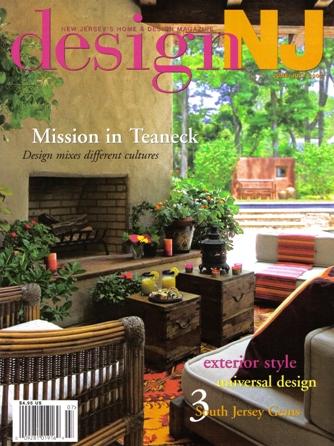 Design_NJ_cover_June_2007.jpg