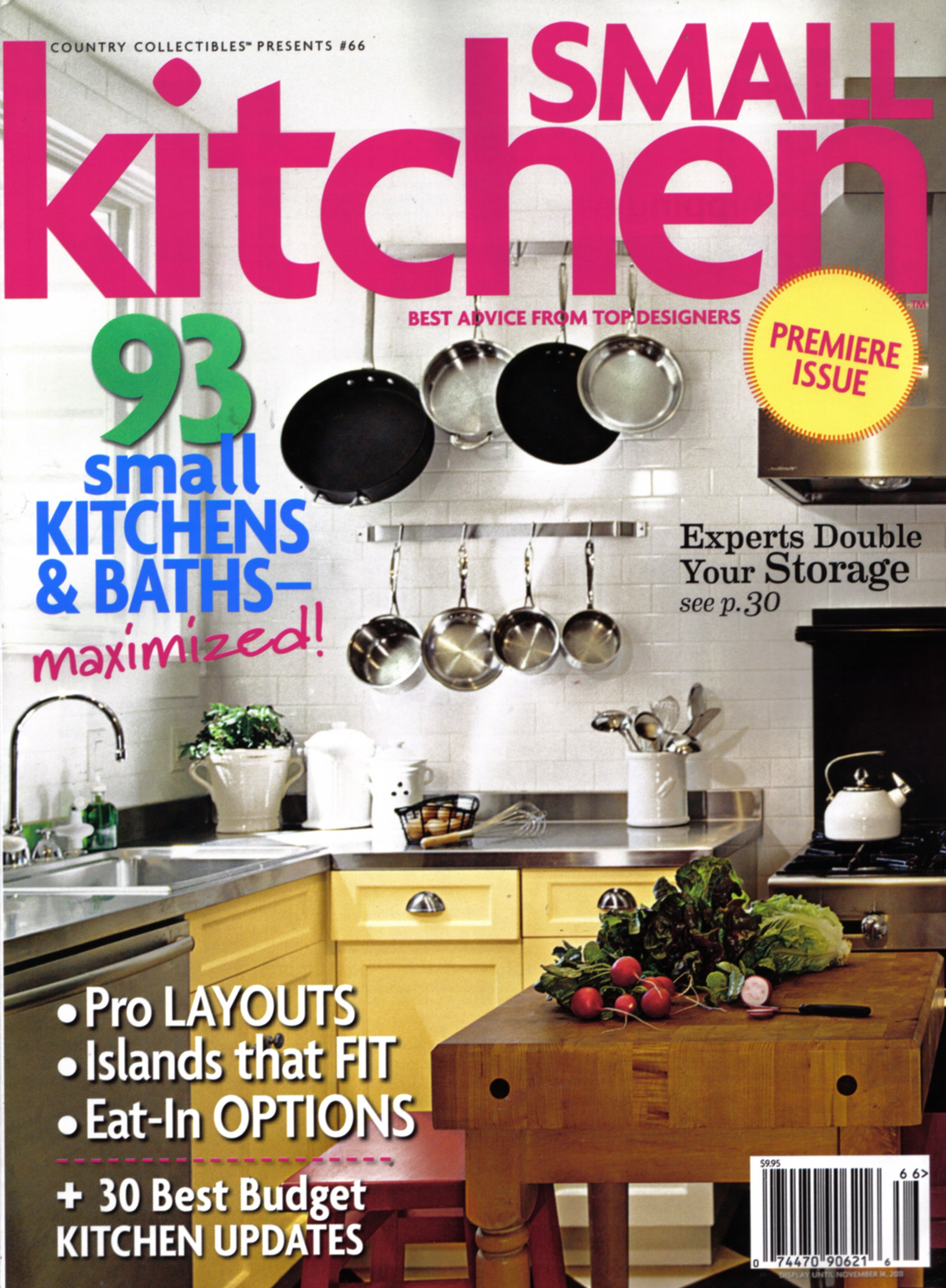 small_kitchen_cover_fall_2011.jpg