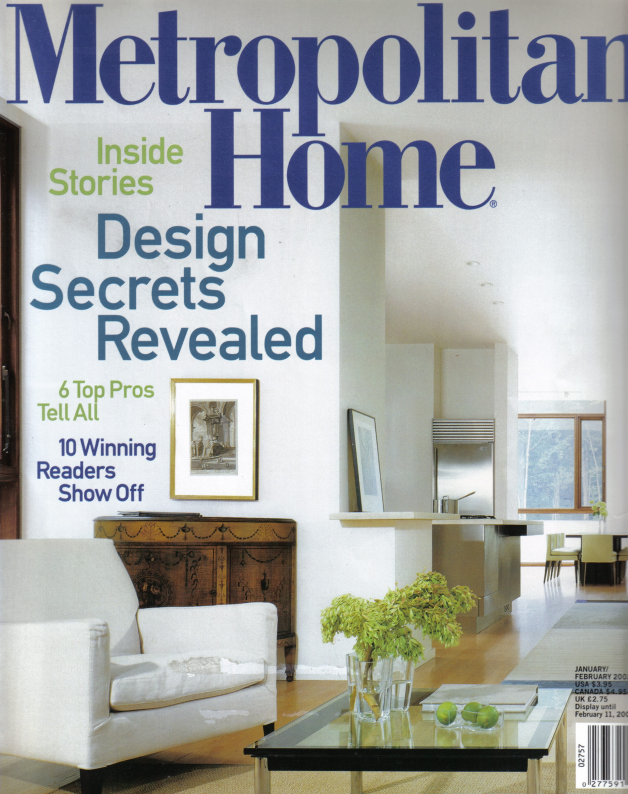 Metropolitan_Home_cover_jan_2002.jpg