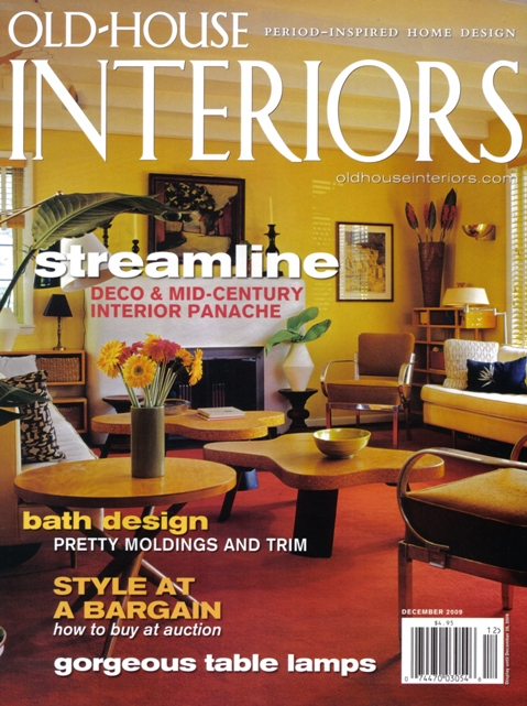 Old_House_Interiors_Dec_2009a.jpg