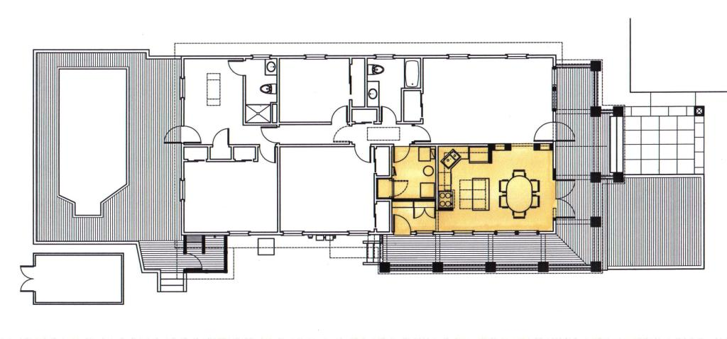 jerakis_floor_plan.jpg