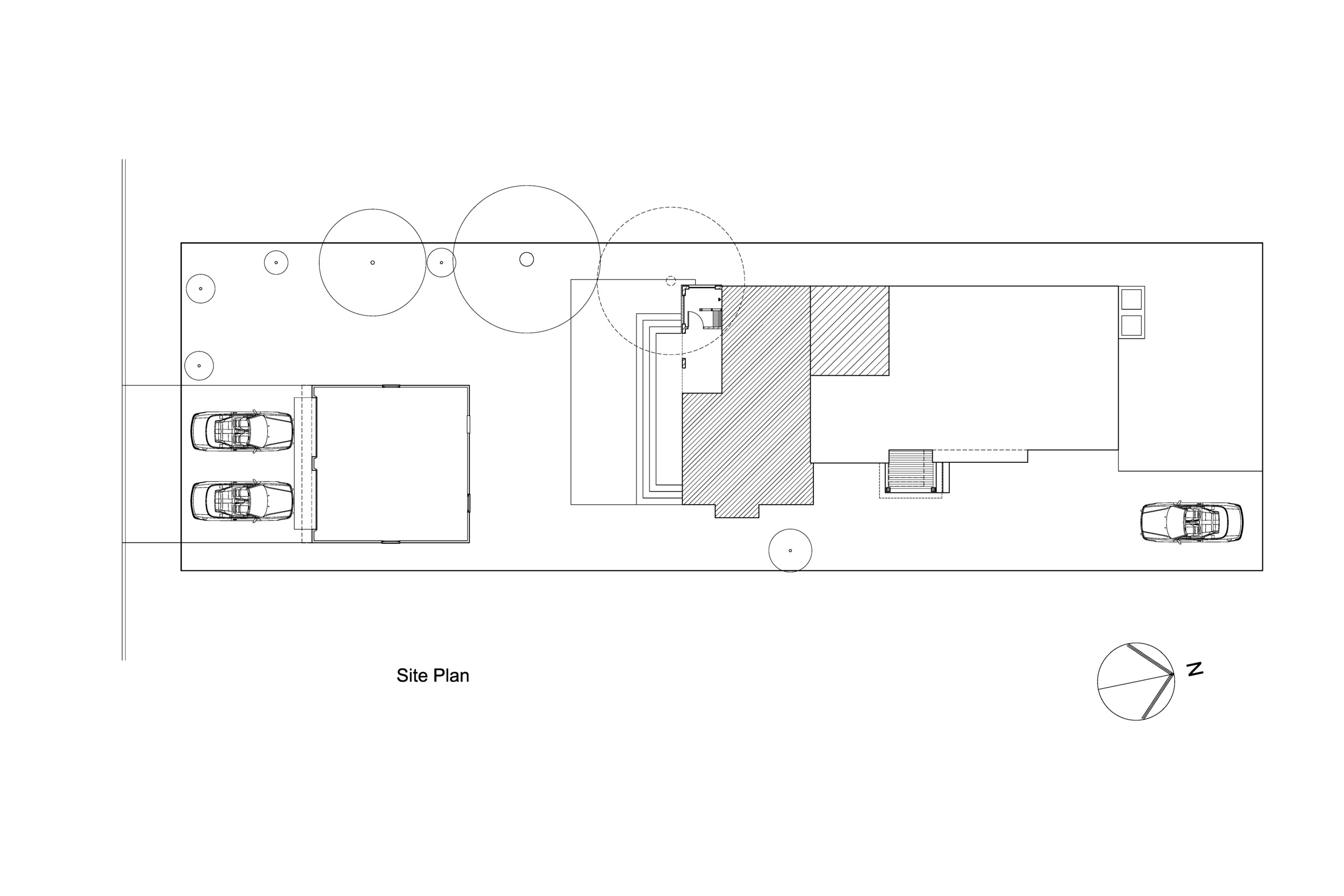kruse_site_plan.jpg