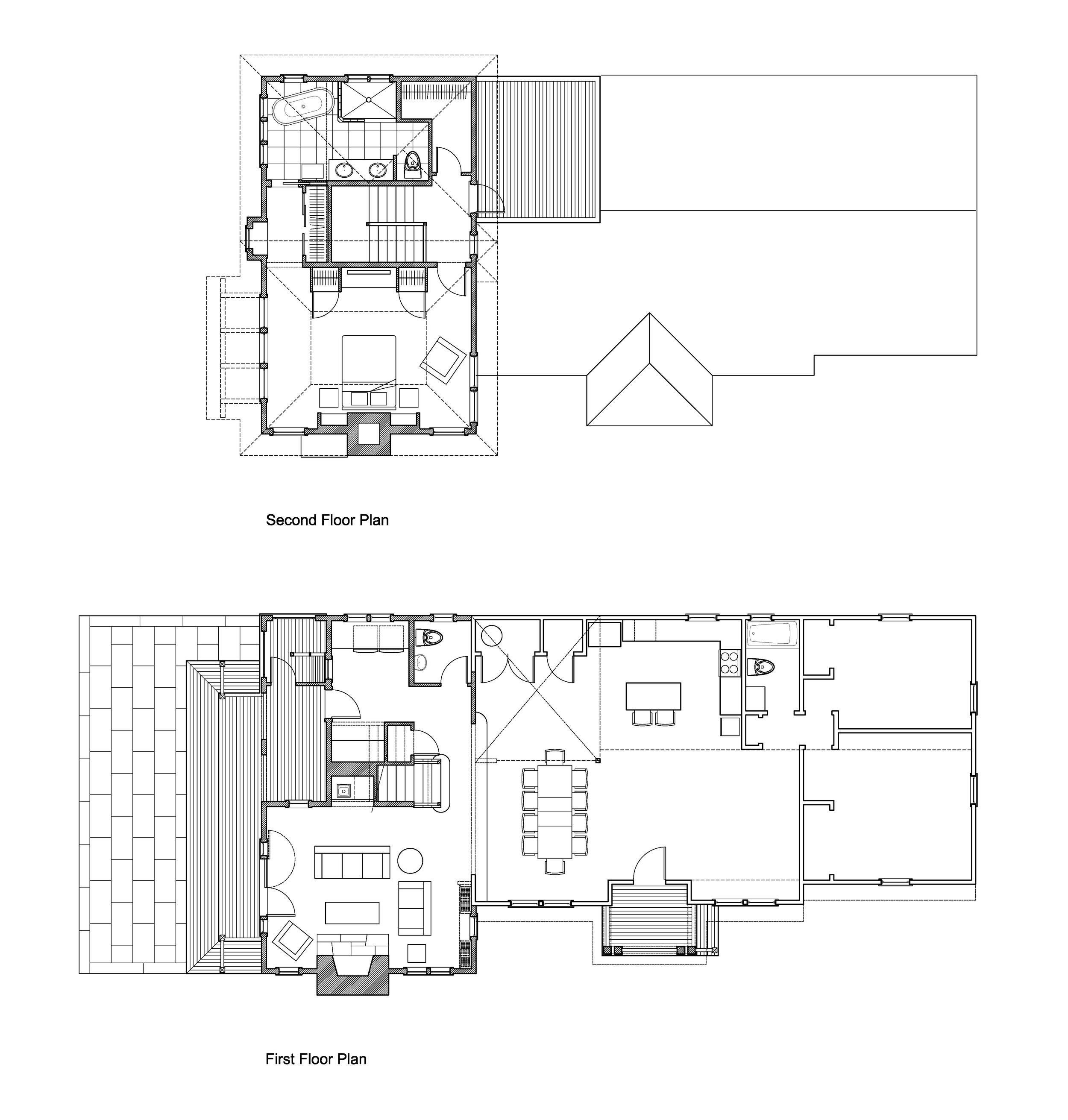 kruse_floor_plans.jpg