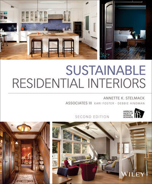 sustainable_residential_interiors_cover.jpg