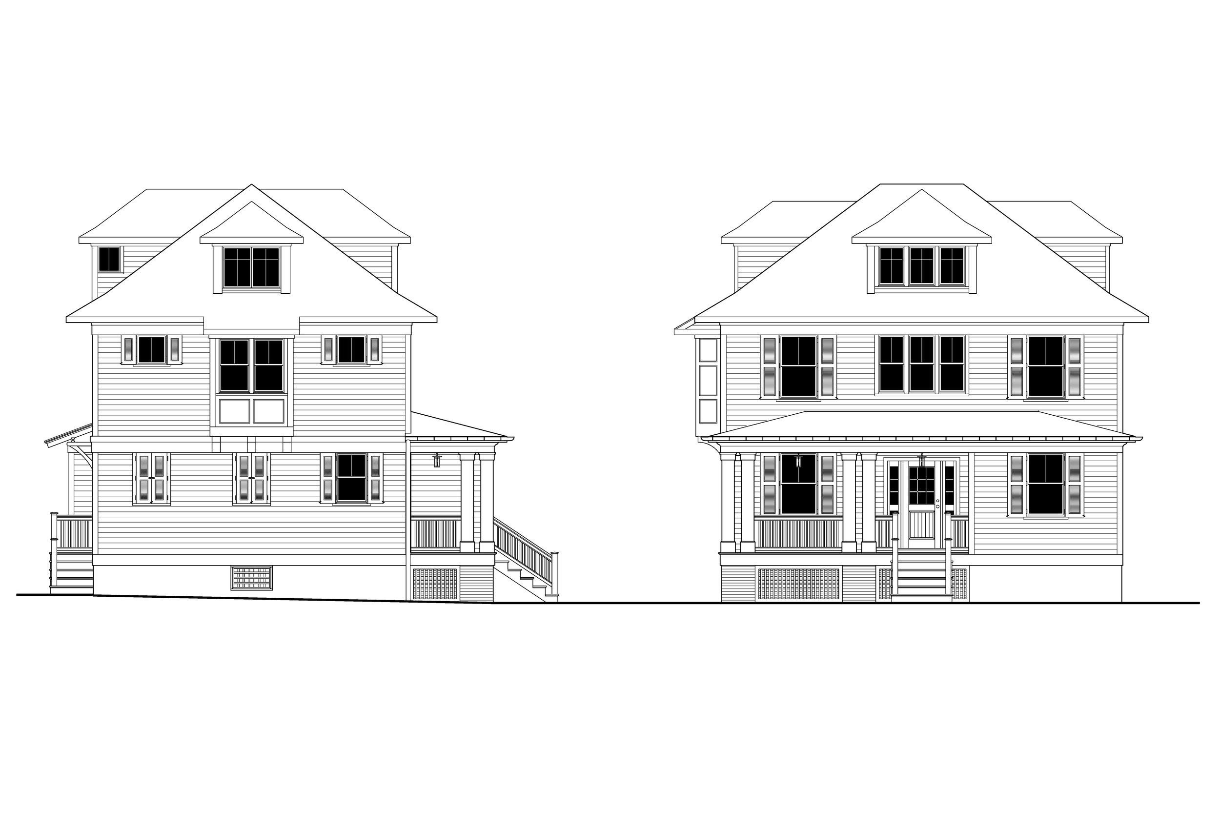 liotta_prelim_elevations_hi_res.jpg