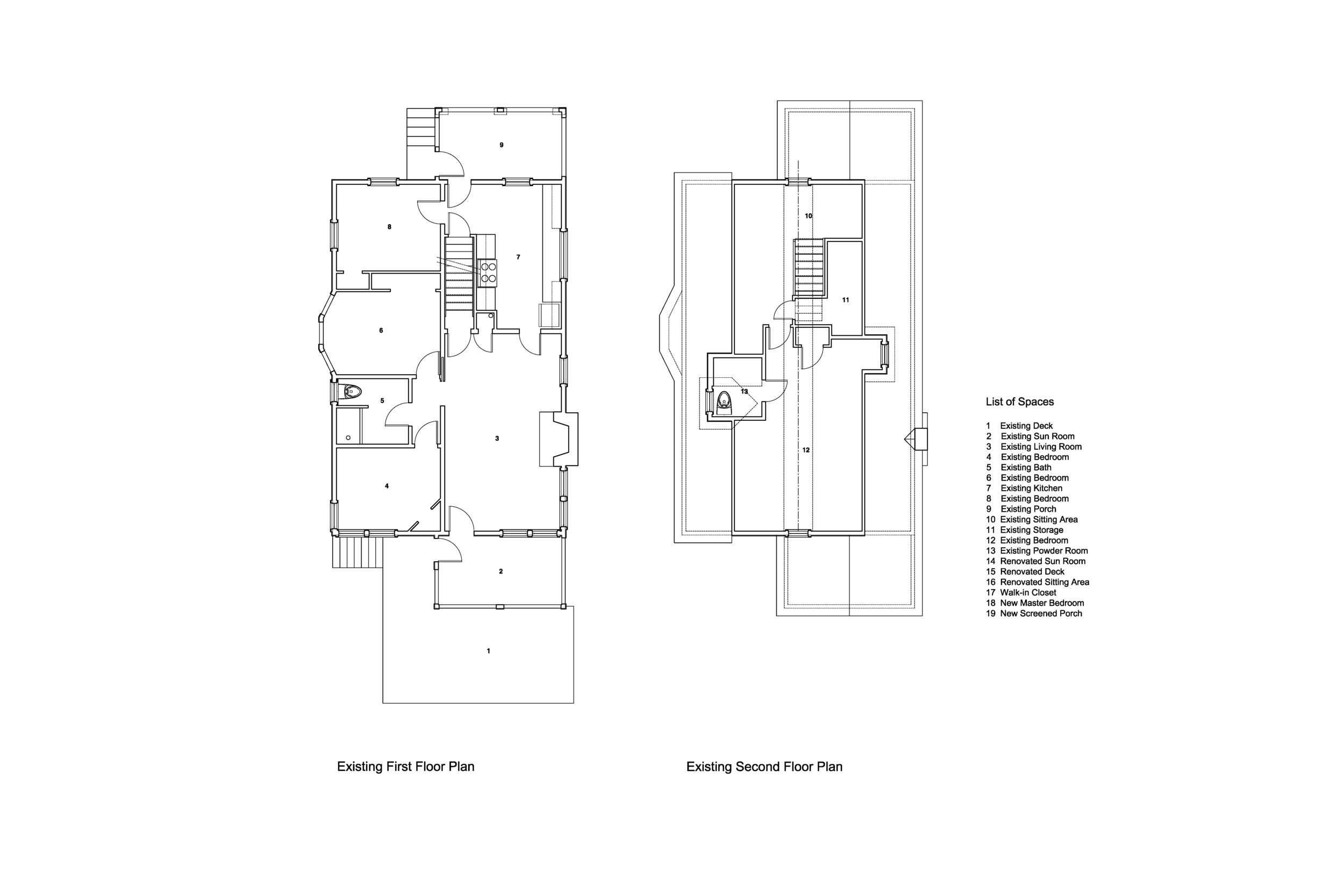 2014MDA_exist_floor_plans_marvel.jpg