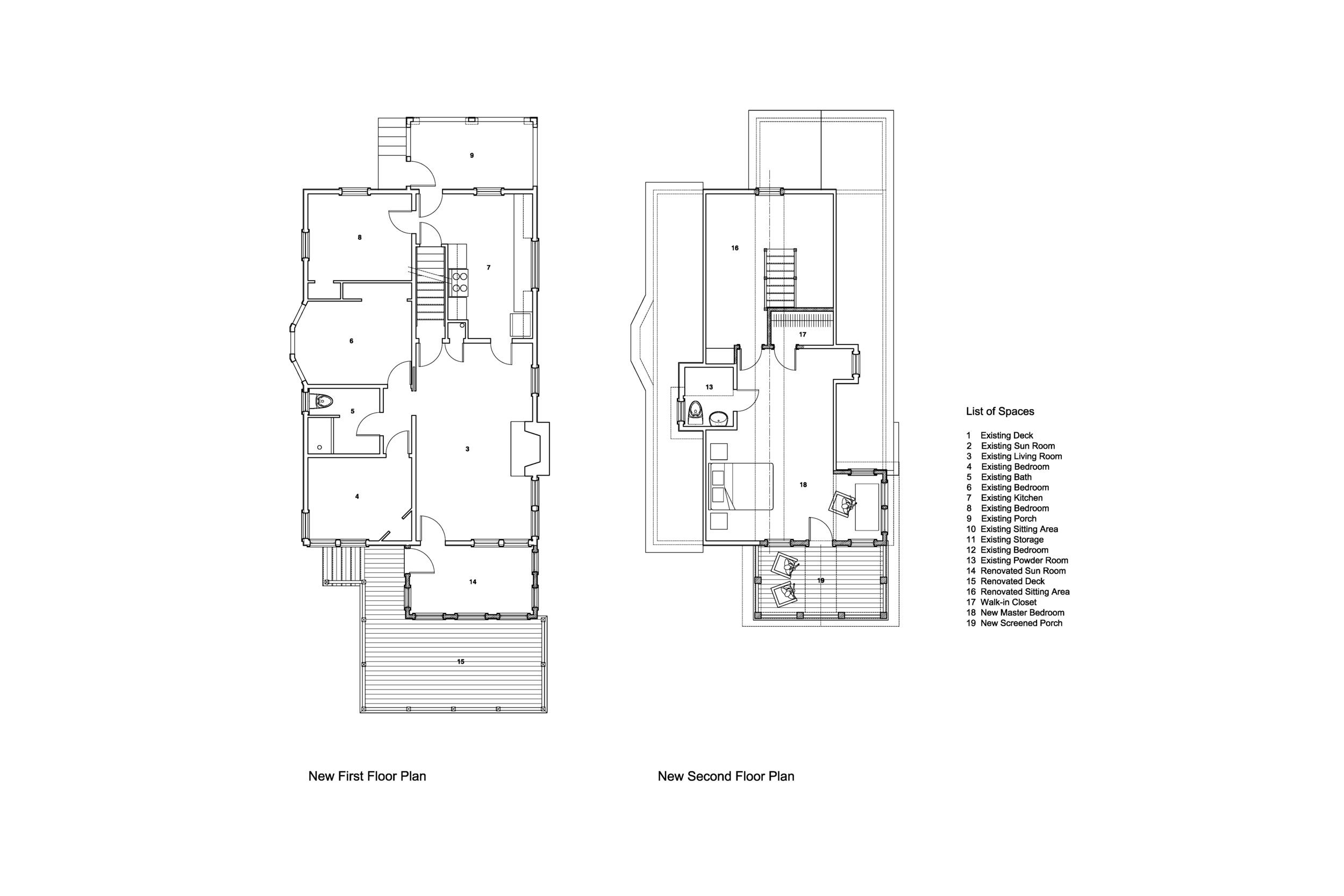 2014MDA_floor_plans_marvel.jpg