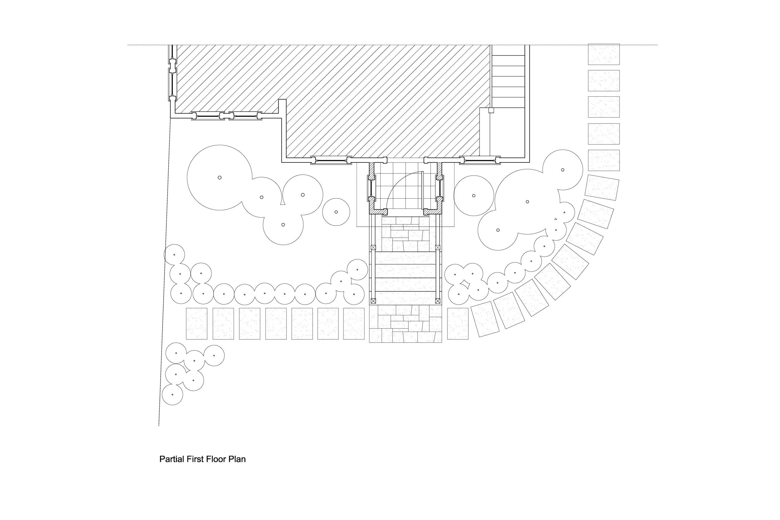 2014_MDA_floor_plan_slomin.jpg