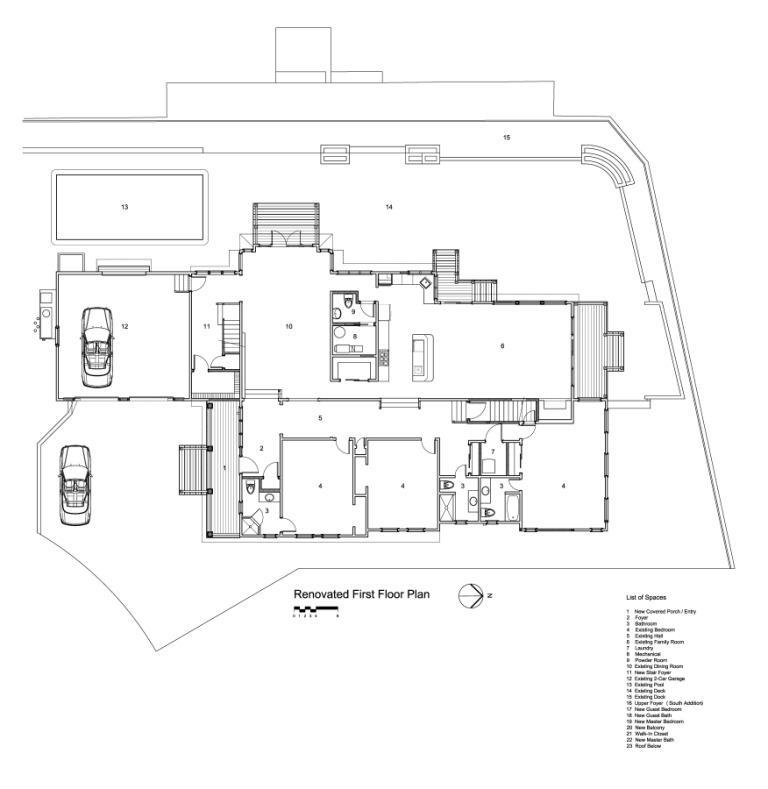 fischer_new_first_floor_10_28_2015.jpg