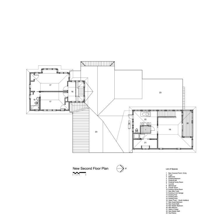 fischer_new_second_floor_10_28_2015.jpg