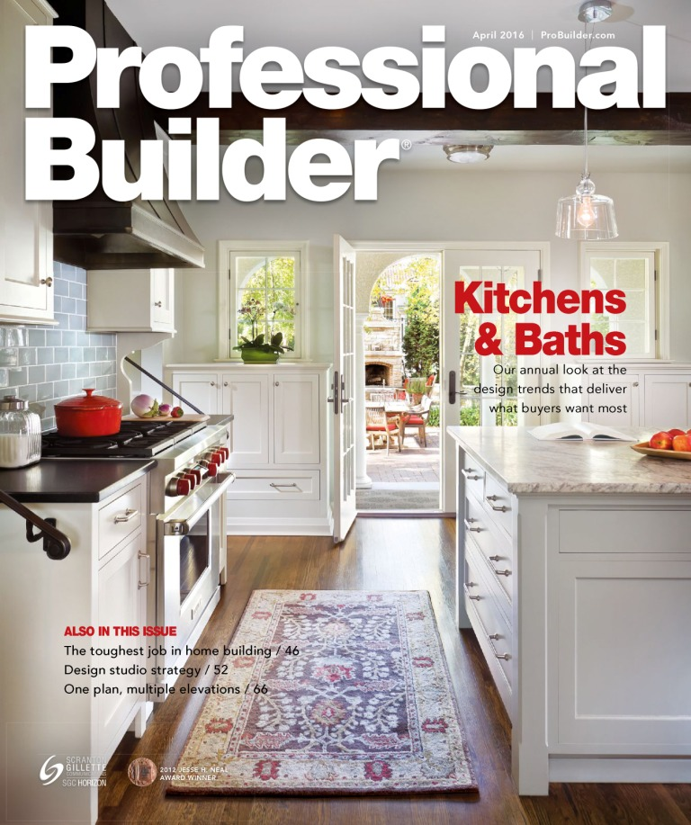 professional_builder_cover_april_2016a.jpg