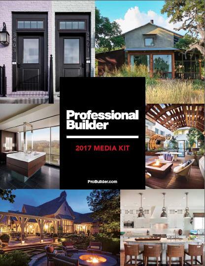 Prof_Builder_2017_Media_Kit.JPG
