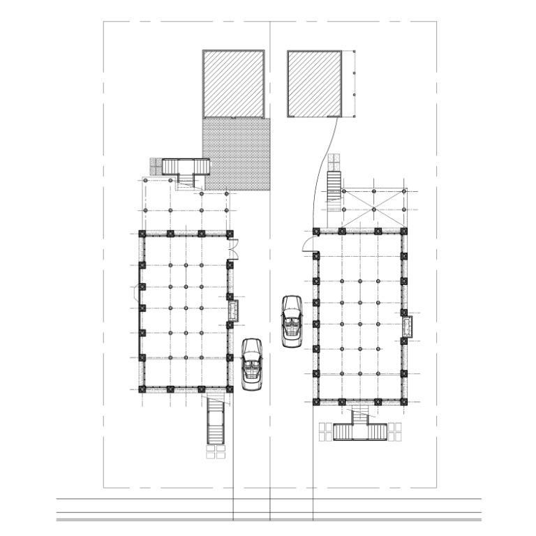 conlin_site_plan_presentation_a.jpg
