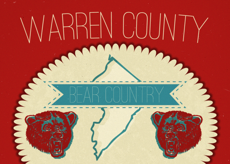 Warren_County.jpg