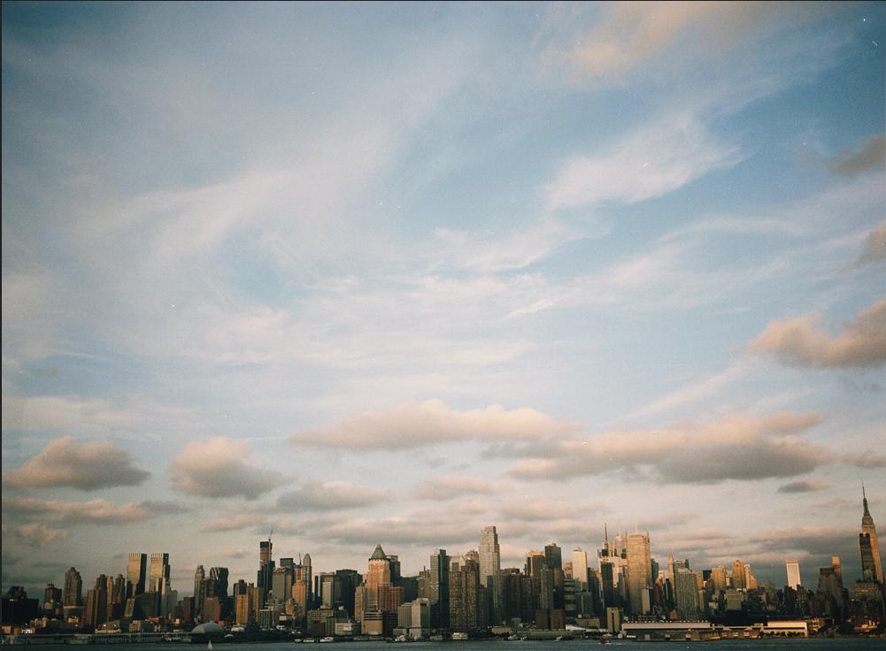 NY_Landscape.png