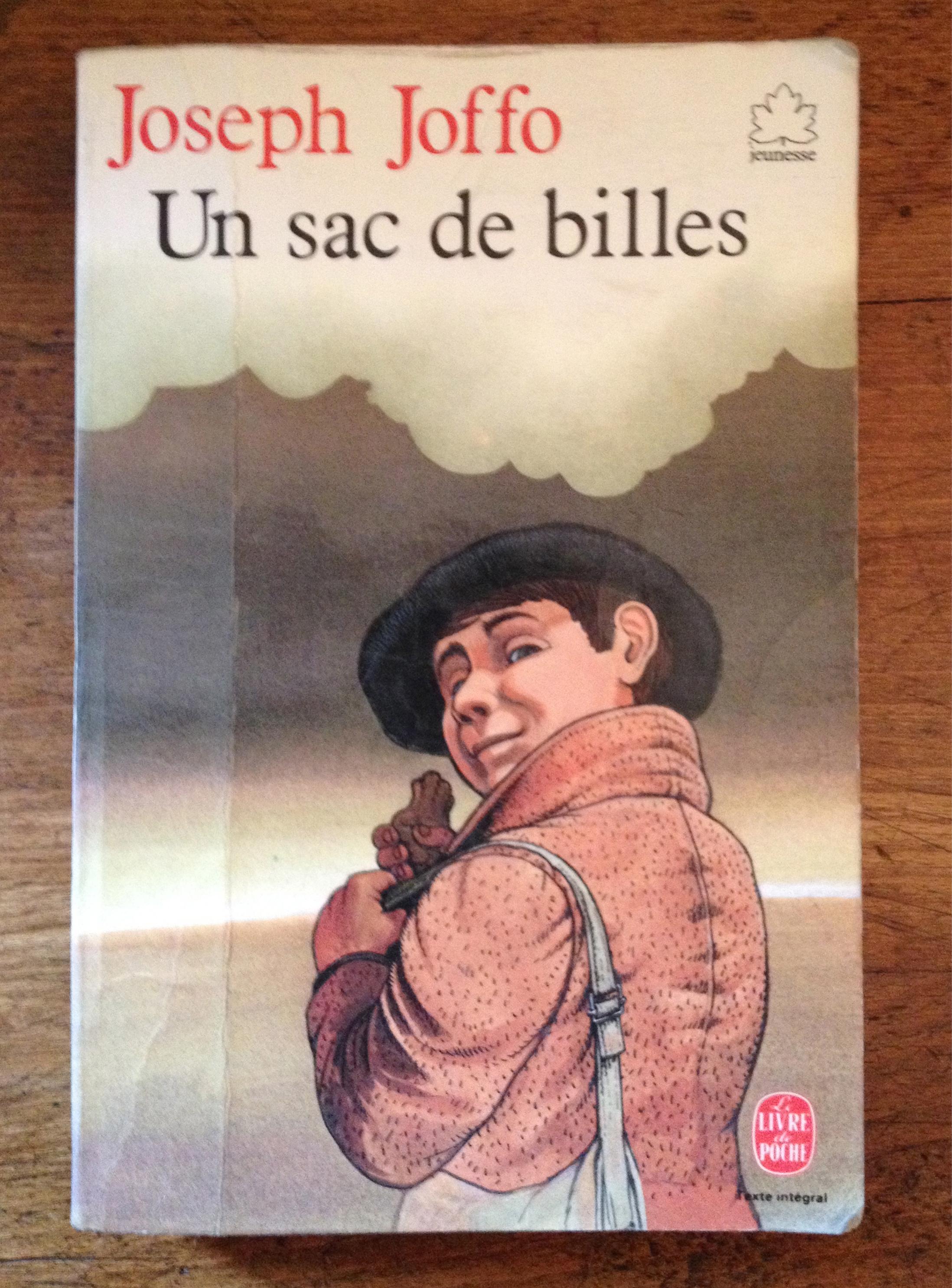 France, 2001