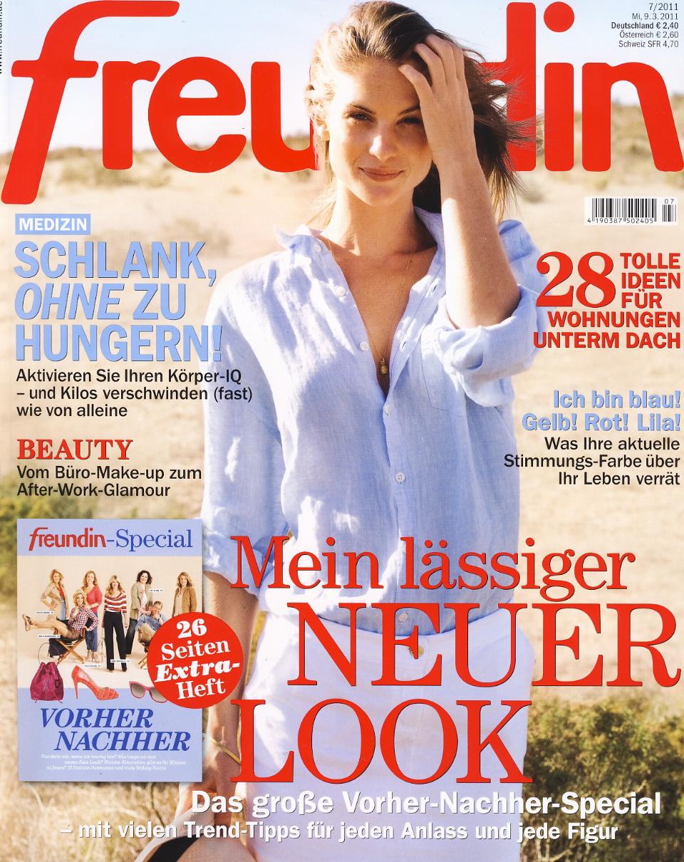 FREUNDIN-Cover-March-2011.jpeg
