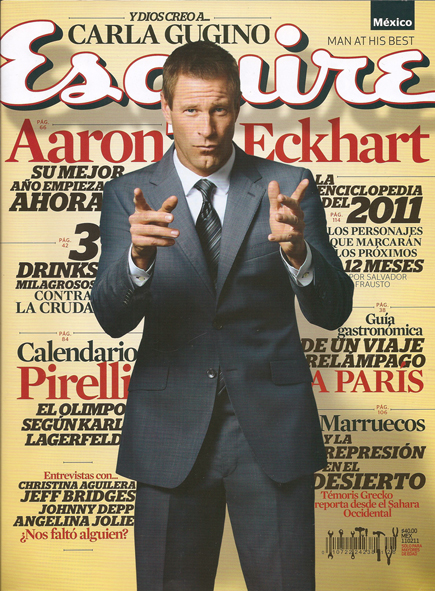 Esquire-cover.jpg