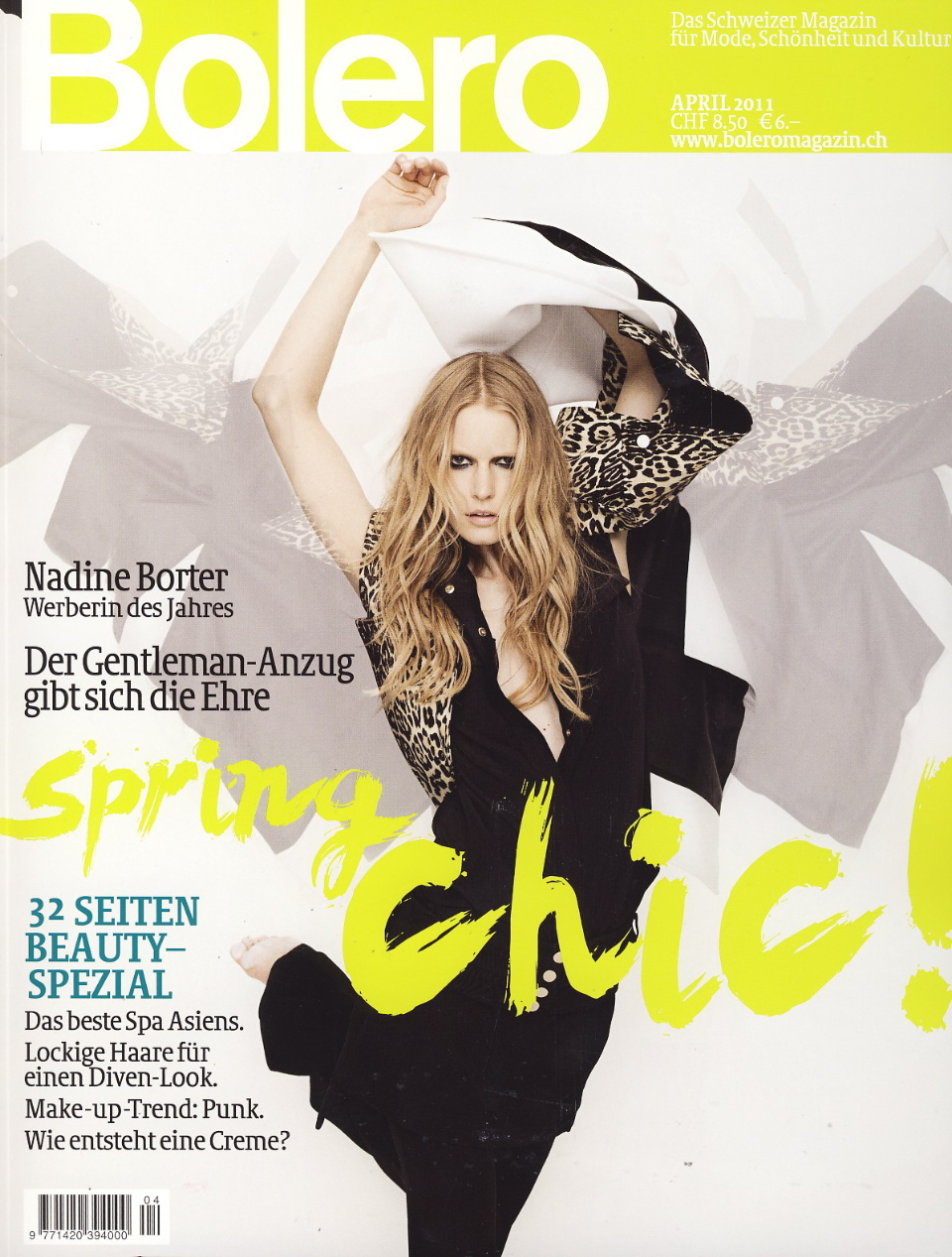 BOLERO-Cover-April-20116.jpeg