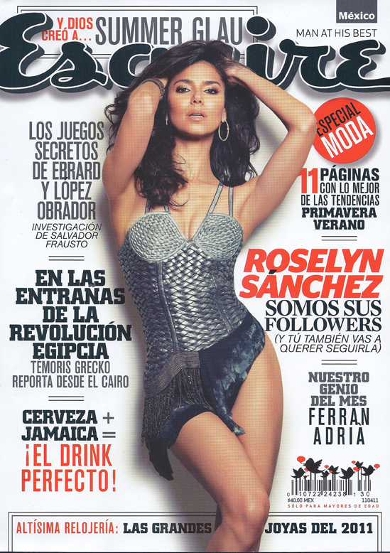 ESQUIRE-Cover-March-2011-copy.jpg