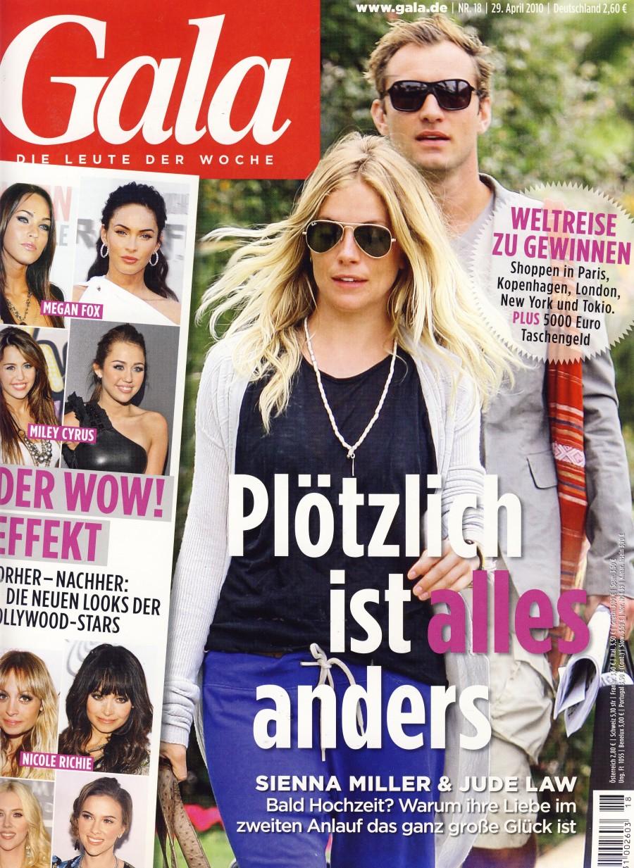 GALA-Cover-April-2010-e1285607259282.jpg