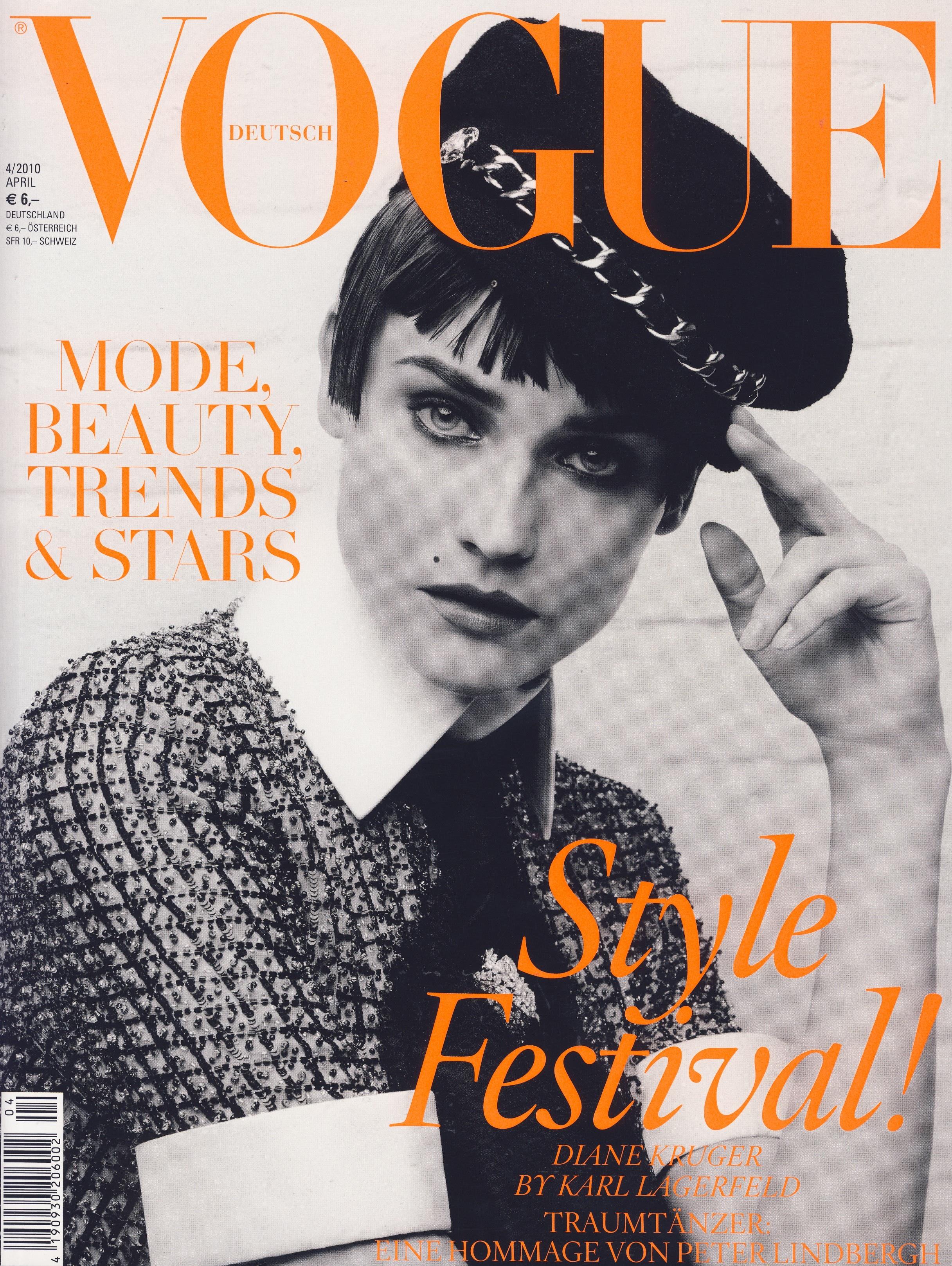 VOGUE-Cover-4-2010.jpg