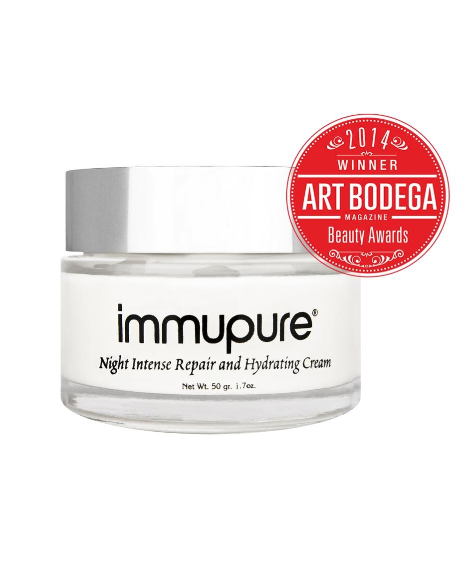 Immupure - Night Intense Repair and Hydrating Cream2_AB winner.jpg
