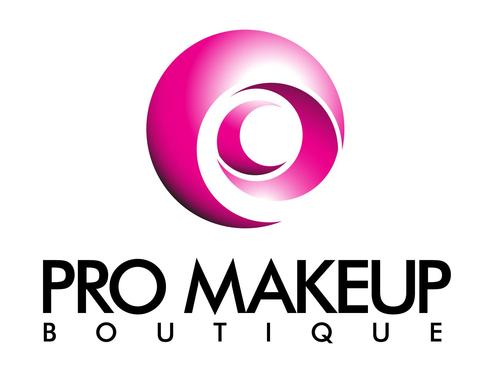 immupure-pro-makeup-dubai.jpg